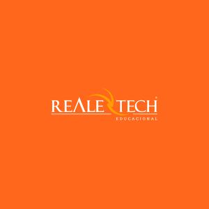 Reale tech Lança a Reale Tech Educacional